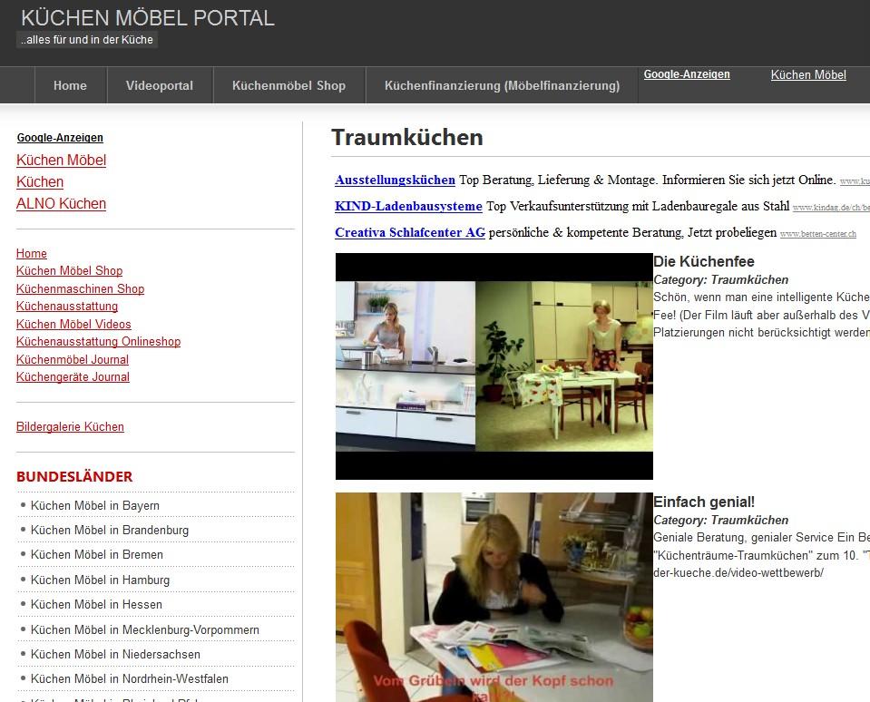 kchenmbel online beautiful affordable komplett kchen kchenzeile tolle kchen mit kchenmbel. Black Bedroom Furniture Sets. Home Design Ideas